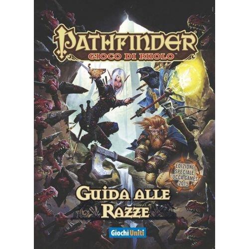 pathfinder-guida-alle-razze