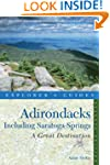 Explorer's Guide Adirondacks: A Great...