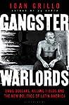 Gangster Warlords: Drug Dollars, Kill...