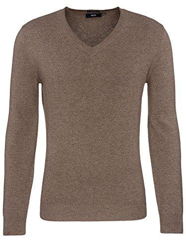 boss-pullover-brisco-50321865-herren-beige-xxl