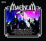 Essential Collection by MAGNUM (2015-05-04)