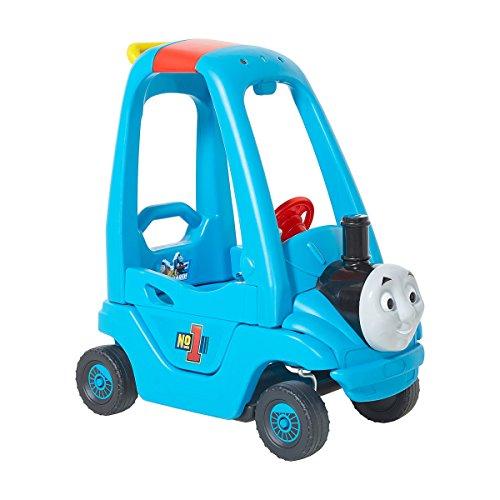Thomas-The-Train-Thomas-Friends-Push-N-Play-Ride-On-BlueRedBlack