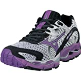 Mizuno Lady Wave Enigma 2 Running Shoes