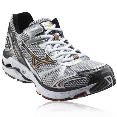 Mizuno Wave Rider 14 Running Shoes - 7.5