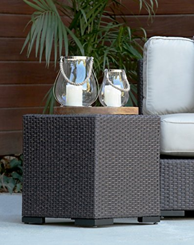 serta-outdoor-collection-side-table-dark-brown
