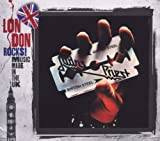 British Steel (London Rocks!) Judas Priest