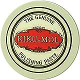 キクモール KIKU-MOL 50g入り