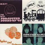 The 1967 Singles