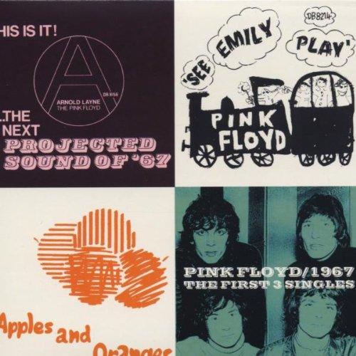 1967 Singles Sampler