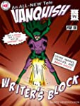 Writer's Block: Vanquished! Using Ima...
