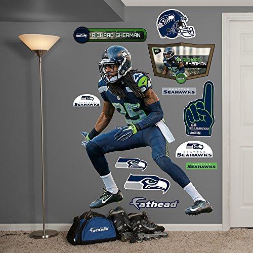 NFL-Seattle-Seahawks-Richard-Sherman-Cornerback-Big-Wall-Decal