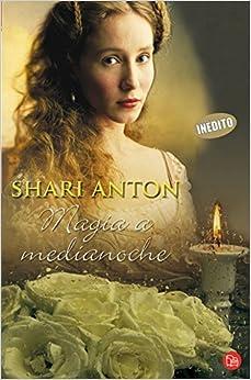 Magia A Medianoche descarga pdf epub mobi fb2