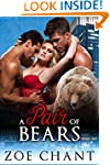 A Pair of Bears: Bear Shifter Menage...