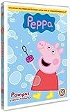 Peppa Pig - Volumen 5 [DVD] en Castellano