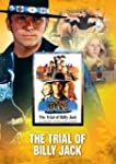 NEW Trial Of Billy Jack (DVD)