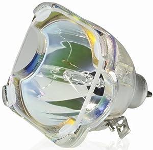 Replacement UHR RPTV Lamp Bulb E22150180W10M-E 915P061010