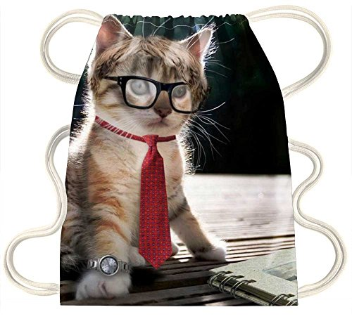 irocket-a-genius-cat-drawstring-backpack-sack-bag