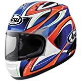 Arai Corsair-V REA-2 Full Face Helmet