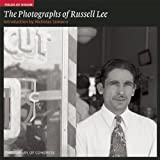Fields of Vision: The Photographs of Russell Lee: The Library of Congress (1904832393) by Nicholas Lemann