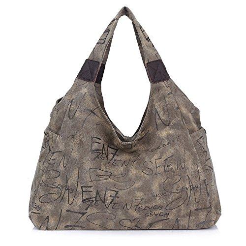 byd-mujeres-man-unisex-large-school-bag-bolsos-totes-shopping-bag-canvas-bag-color-puro-carteras-de-