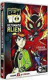 echange, troc Ben 10 Ultimate Alien - Volume 1 - L'évasion