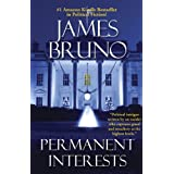 Permanent Interests ~ James Bruno