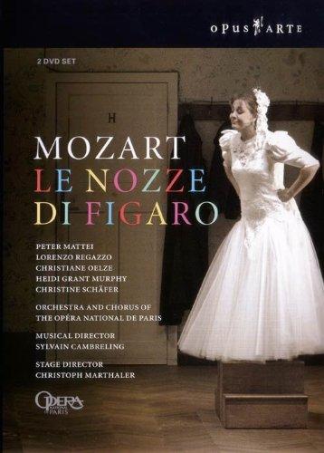 mozart-wa-nozze-di-figaro-le-paris-opera-2006