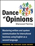 Dance of Opinions: Mastering Written...