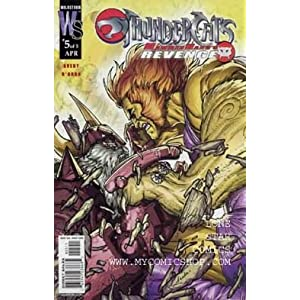 Thundercats Books on Thundercats Hammerhand S Revenge 5a  Fiona Avery  Amazon Com  Books