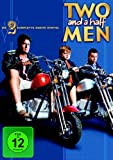 Two and a Half Men - Die komplette zweite Staffel [4 DVDs]