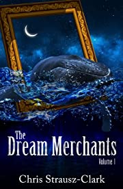 The Dream Merchants - Volume One