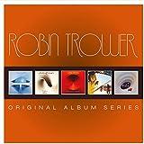 Original Albums Series