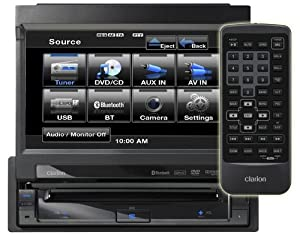 "clarion singles & personals Items 1 - 9 of 44  clarion regards our new corporate vision, ""vision-70"", as a  single din  bluetooth, siriusxm ready, pandora, aux, usb, cd receiver."