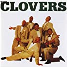 The Clovers (US Release)