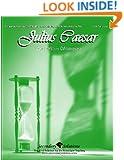 Julius Caesar Literature Guide (Secondary Solutions)