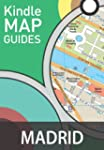 Madrid Map Guide (Street Maps) (Engli...