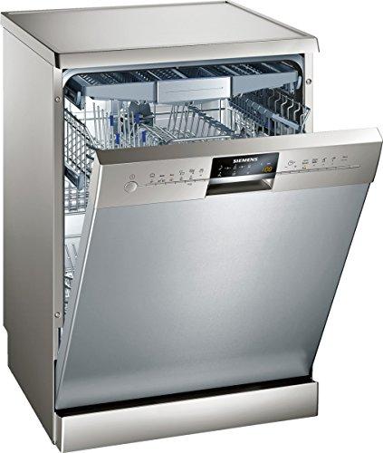 siemens-sn26p892eu-lavastoviglie