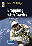 Grappling with Gravity: How Will Life Adapt to Living in Space? (Astronomers Universe)