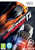 echange, troc Need For Speed: Hot Pursuit (Wii) [import anglais]