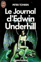 Le  Journal d'Edwin Underhill