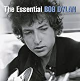 Image of The Essential Bob Dylan
