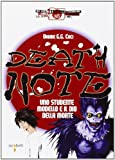 img - for Death note. Uno studente modello e il dio della morte book / textbook / text book