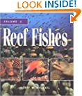 Reef Fishes Volume 1