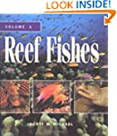 Reef Fishes: A Guide to Their Identif...