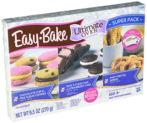 hasbro-easy-bake-oven-refill-mix-super-12pack-by-hasbro