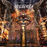 Coordinates of Confusion by NEGLIGENCE (2010-10-12)