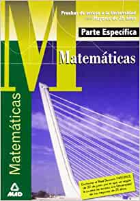 Anos: S.l. Centro De Estudios Vector: 9788466517768: Amazon.com: Books