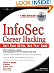 InfoSec Career Hacking: Sell Your Ski...