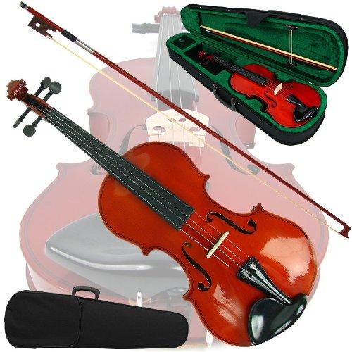 cheap violin for sale for sale 1 8 violin for sale. Black Bedroom Furniture Sets. Home Design Ideas