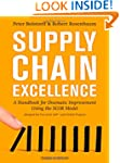 Supply Chain Excellence: A Handbook f...